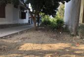 Cần bán đất 92m2 hai mặt tiền KQH Tây Thượng, Phú Vang