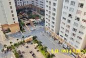 Bán căn hộ chung cư quận 9 The Eastern đường Liên Phường, đã có sổ hồng, DT 92m2, bán nhanh 2,4 tỷ