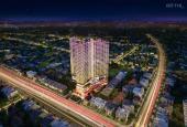 Nhận booking chọn căn đẹp D-Homme đẳng cấp nhất Q6, MT Hồng Bàng, giá chỉ 2.8 tỷ/căn