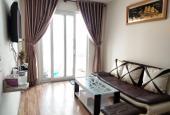 Cho thuê căn hộ City Gate, đường Võ Văn Kiệt, Q8, khu chung cư đối diện Carina, tiện ích hồ bơi