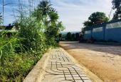 Bán đất đường Cây Thông Ngoài, Xã Dương Đông, Phú Quốc, Kiên Giang, diện tích 130m2, giá 1,3 tỷ