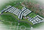 Bán đất dịch vụ khu đô thị Đại Học Vân Canh, Hoài Đức, Hà Nội. LH 0972885786