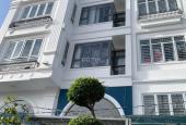 Bán nhà 6 tầng 7 phòng ngủ, đường Nguyễn Khoái, Phường 2 Quận 4, giá 7,25 tỷ