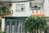 Bán nhà đẹp 2 lầu khu dân cư Nam Long Phú Thuận, Quận 7