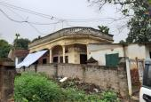 Cần bán 700m2 cả nhà đất mặt đường xã Yên Bài, Ba Vì, Hà Nội