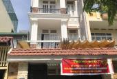 Cho thuê phòng đầy đủ nội thất nhà mặt tiền 246 Bình Lợi P13, Q. Bình Thạnh, giá từ 3,2 tr/tháng