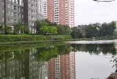Chính chủ bán chung cư An Lạc Phùng Khoang, diện tích 88.8m2, ban công Đông Nam 1.85 tỷ