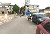 Bán lô đất đẹp khu phân lô Đống Hương, Quán Toán, Hồng Bàng, HP. LH: 0787201089