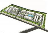 Chủ đầu tư dự án khu nhà ở Ngọc Sơn, Hải Dương cập nhật tiến độ dự án quý 1/2020
