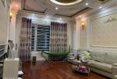 Đầu tư, kinh doanh, CC mini, bán nhà Tôn Thất Tùng 80m2, 6 tầng, 12.6 tỷ
