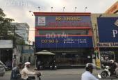 Bán nhà MT đường Nguyễn Oanh, Gò Vấp. Diện tích 9x21m thu nhập 50tr/tháng, GPXD Hầm 5L