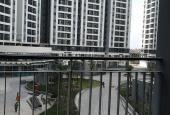 Cho thuê chung cư Hope Residence, Sài Đồng, Long Biên, DT 70m2, giá thuê: 5.5 tr/th. LH: 0971902576