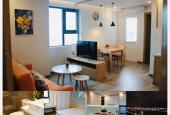 Cho thuê căn hộ Mường Thanh tầng cao 1 PN, full nội thất đẹp tầng cao giá 11tr/tháng