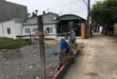 Cần tiền trả nợ bán gấp lô góc 200m2 ngay trung tâm TP. Thuận An. LH 0898.29.59.39