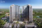 Nhanh tay được mua căn đẹp tầng đẹp dự án Mipec Rubik 360, vị trí vàng TT Cầu Giấy, 0904699790
