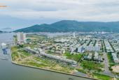 Mở bán quỹ đất vàng mặt tiền sông Hàn - Đà Nẵng