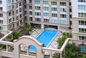 Bán căn hộ chung cư The Manor, Bình Thạnh, 2 phòng ngủ, nhà thoáng mát giá 3.45 tỷ/căn