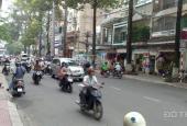 Chính chủ, bán nhà mặt tiền đường Nguyễn Hồng Đào, P14, Quận Tân Bình thuê 60 triệu/tháng