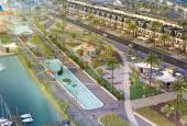 Chỉ TT 985 triệu sở hữu ngay đất nền ven biển Đà Nẵng, cơ hội đầu tư sinh lời chưa từng có