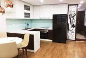 Cho thuê chung cư D'. Le Roi Soleil - Quảng An - Tân Hoàng Minh chủ nhà lắm lộc mến khách