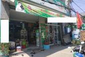 Bán nhà hiện đang kinh doanh Bách Hóa Xanh ở xã Tân Xuân, Huyện Hóc Môn