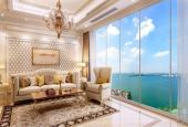 Tôi cần bán biệt thự đẹp phố Võng Thị nhìn ra hồ Tây, DT 150m2, MT 13m, giá 24 tỷ, kinh doanh tốt