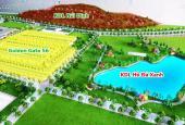 Còn 1 nền Kim Dinh 1, Bà Rịa, đã có sổ, giá đầu tư 1.1 tỷ/110m2. Lh 0971010965