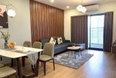 Hot, căn hộ penthouse 174 m2, giá chỉ 25 tr/m2, tại dự án Northern Diamond ngay cầu Vĩnh Tuy