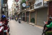 Bán nhà mặt phố Đặng Tiến Đông, Đống Đa, 55 m2, mặt tiền 6m, giá hơn 10 tỷ