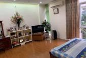 Hàng độc: Tặng nội thất, hàng hiếm của khu Yên Lãng, 45m2, nhỉnh 4 tỷ. LH 0966752013