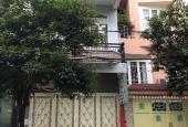 Bán nhà hẻm vip đường Nguyễn Thế Truyện, P. Tân Sơn Nhì, Q. Tân Phú: 64 m2, 2 lầu, giá: 8.3 tỷ TL
