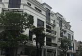 Cho thuê nhà mặt phố dự án Vinhomes Gardenia, giá rẻ chỉ 50 triệu, free dịch vụ