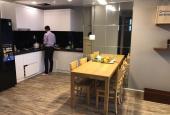 Cho thuê căn hộ chung cư Celadon City, Tân Phú, Hồ Chí Minh diện tích 68m2, giá 12 triệu/th