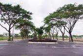 Hot, giá chỉ 4,4 tỷ - Sở hữu lô đất nhà phố mặt tiền đường Nguyễn Thi, Hải Châu, Đà Nẵng