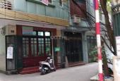 Hoàng Văn Thái, phân lô, ô tô, thang máy, kinh doanh, 60m2 x 5T, MT 8m, 7.5 tỷ