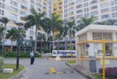 Bán gấp căn hộ Ehome 5 (The Bridgeview) CĐT Nam Long Trần Trọng Cung, Quận 7