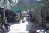 Bán nhà HXH đường Hoàng Văn Thụ, Phường 4, Tân Bình
