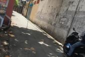 Bán nhà 110m2, chỉ 73tr/m2, hẻm xe hơi, Phường 5, Phú Nhuận