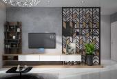 Kẹt tiền bán gấp căn hộ M-One 3PN 2WC, nội thất cao cấp giá rẻ nhất thị trường, 3.4 tỷ
