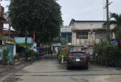 Chính chủ bán nhà đường Hưng Phú, phường 8, quận 8, DT: 7,3x20m, giá: 15 tỷ