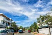 Bán đất khu đô thị Mỹ Gia gói 7 An Khánh, giá bán chỉ 18.5tr/m2, Vĩnh Thái Nha Trang 0934797168