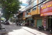 Bán nhà 2 mặt tiền HXH đường Hoàng Diệu, P12, Q4, DT đất: 150m2