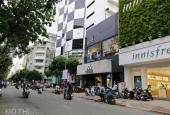 Chính chủ bán gấp khách sạn mặt tiền 16-18 Đỗ Quang Đẩu, Quận 1. Thu nhập 231.4 triệu/th