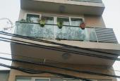 Hạ chào bán gấp nhà phố Phan Đình Giót, quận Thanh Xuân, diện tích 50m2, giá chỉ 3.6 tỷ