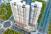 The Pegasuite 2 Quận 8 - bán 10 căn hộ suất nội bộ - giá chỉ từ 1,7 tỷ/căn