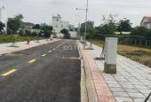 Bán đất tại đường Trần Văn Giàu, Phường Bình Trị Đông B, Bình Tân, Hồ Chí Minh, diện tích 68m2