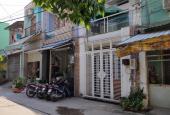 Mặt tiền kinh doanh gần đường Lê Văn Quới, 4x12m, 1 trệt 1 lầu, giá 3,7 tỷ