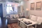 Bán căn hộ chung cư Discovery 302 Cầu Giấy, tầng 10, 2 ngủ rộng - LH 0987391311
