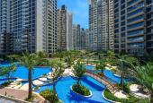 Cho thuê căn hộ Estella Heights, 3PN, 130m2, view hồ bơi giá 42 triệu/th. LH 0903377040 Duy