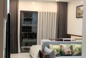 Cho thuê căn hộ D'. El Dorado I, LH 0934180680